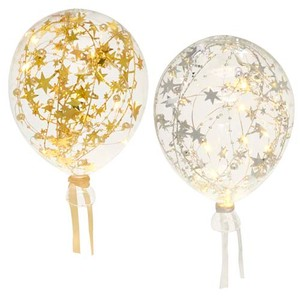 joe-davies-starlight-led-balloon-gold-lrg-ref-272223.jpg
