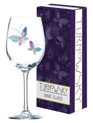 joe-davies-turnowsky-wine-glass-dbl-bfly-ref-t0047.jpg