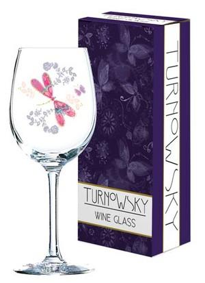 joe-davies-turnowsky-wine-glass-dragonfly-ref-t0048.jpg