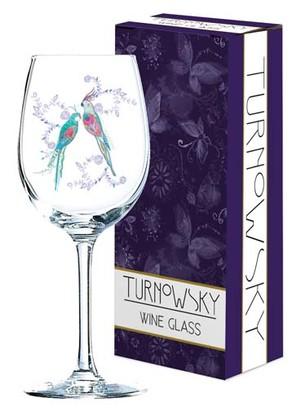joe-davies-turnowsky-wine-glass-parrot-ref-t0045.jpg