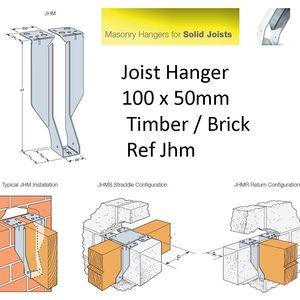 joist-hanger-100-x-50mm-timber-brick-ref-jhm.jpg