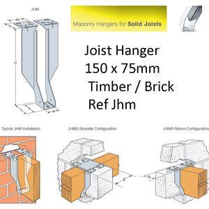 joist-hanger-150-x-75mm-timber-brick-ref-jhm.jpg
