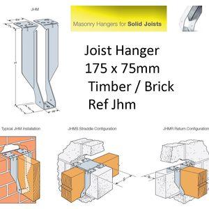 joist-hanger-175-x-75mm-timber-brick-ref-jhm.jpg