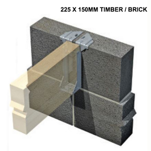 joist-hanger-225-x-150mm-timber-brick-ref-sphs225150