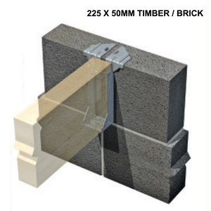 joist-hanger-225-x-50mm-timber-brick-ref-sphs22550rt