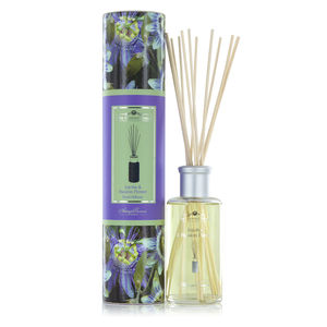 200Ml Jojoba - Passion Flower Diffuser Refill - Wed53F