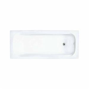 jsb-acrylic-m70-bath-1700mm-x-700mm-x-5mm-inc-leg-pack-1
