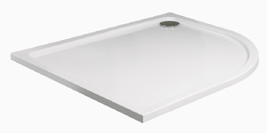 jt40-fusion-1200x900mm-right-hand-offset-quadrant-shower-tray-white-c-w-waste.jpg