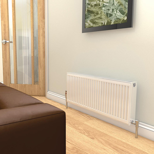 k1-450x1200mm-compact-savanna-i-radiator-3095-btu-ref-245111