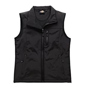 kenton-softshell-gillet-xtra-large-black