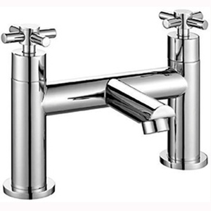 kross-bath-filler-ref-tap132