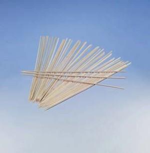 landmann-bamboo-skewers-pk-50-339419.jpg