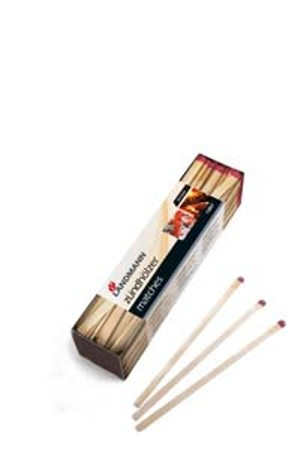 landmann-long-handled-safety-matches-339438.jpg