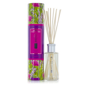 Lavender - Bergamot Reed Diffuser - Wed31
