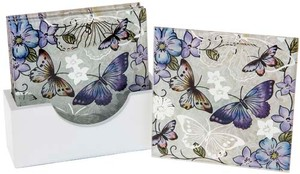 lavender-butterfly-coaster-set-55137.jpg