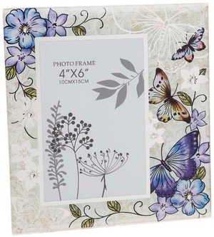 lavender-butterfly-frame-4x6-55130.jpg