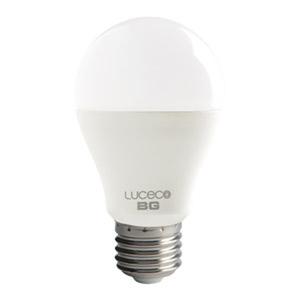 led-a60-bulb-e27-10w-810lm-cool-6500k-non-dim-eco-