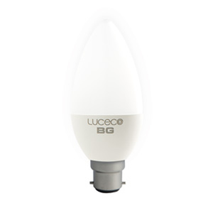led-candle-bulb-b22-3-5w-250lm-warm-2700k-non-dim-eco-