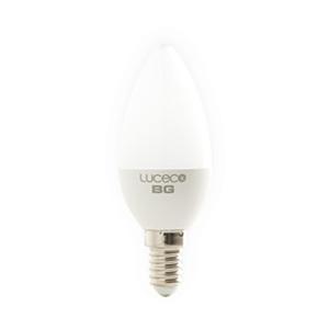 led-candle-bulb-e14-3-5w-250lm-cool-6500k-non-dim-eco-
