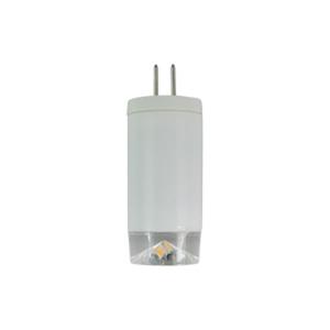 led-g4-bulb-2-3w-190lm-warm-3000k-non-dim-eco-