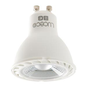 led-gu10-bulb-5w-dim-370lm-natural-4000k-dimmable-eco-