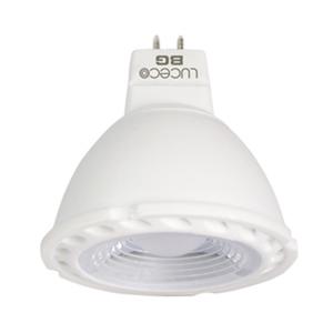 led-mr16-bulb-5w-370lm-warm-2700k-non-dim-eco-