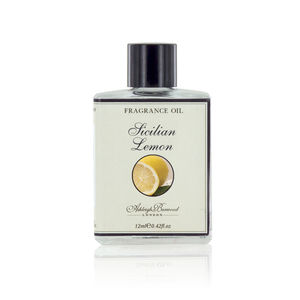 Lemon Grove F/O Abfo035