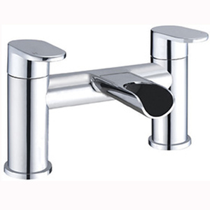 liberty-bath-filler-ref-tap052