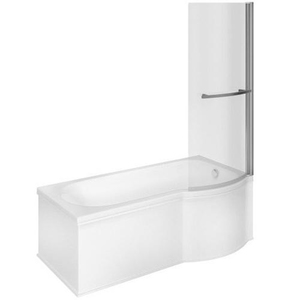libra-p-shaped-shower-bath-1700x750-right-hand-complete-with-bath-screen-and-front-panel-1