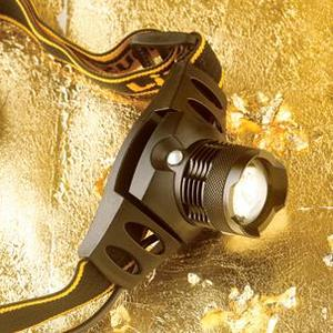 lighthouse-3-watt-head-light-ref-xms15hlight-10