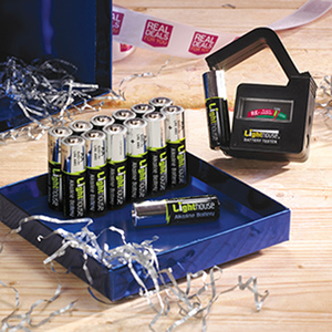 lighthouse-aa-batteries-bulk-pack-14-tester-ref-xms15aakit