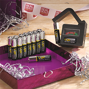 lighthouse-aaa-batteries-bulk-pack-16-tester-ref-xms15aaakit