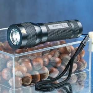 lighthouse-elite-3w-pocket-focus-torch-ref-xms13pocket-10