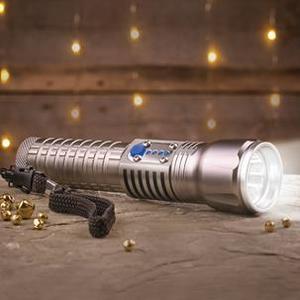 lighthouse-rechargable-tech-lite-led-torch-ref-xms15techno-10