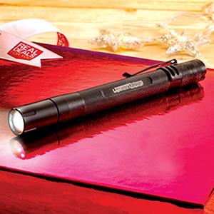 lighthouse-xplorer-3-watt-cree-led-torch-ref-xms15rebel