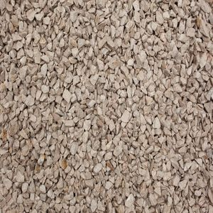 limestone-10mm-bag-.jpg
