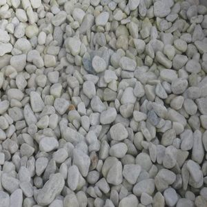 limestone-20mm-bag-.jpg