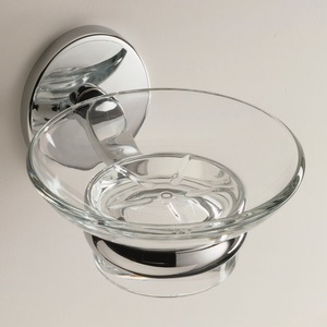 lincoln-glass-soap-dish-holder-73014.jpg