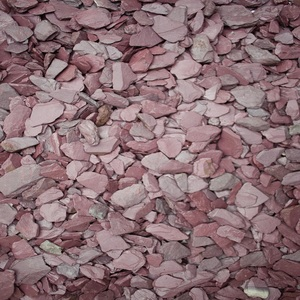 long-rake-spar-plum-slate-20mm-decorative-aggregate-bulk-bag.jpg