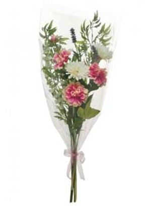 lotus-imports-ltd-bq-mini-carnation-natural-pink-ref-377114.jpg