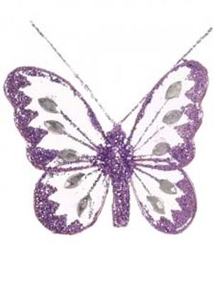 lotus-imports-ltd-butterflies-8cm-mesh-champagne-6-per-tray-ref-212026.jpg