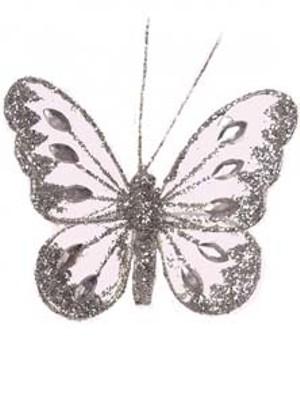 lotus-imports-ltd-butterflies-8cm-mesh-silver-6-per-tray-ref-210026.jpg