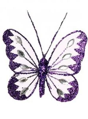 lotus-imports-ltd-butterflies-8cm-mesh-white-6-per-tray-ref-248026.jpg