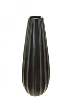 lotus-imports-ltd-ceramic-42cm-marco-vase-black-ref-927199.jpg