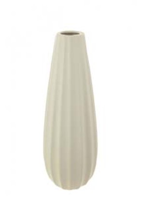 lotus-imports-ltd-ceramic-42cm-marco-vase-cream-ref-901199.jpg