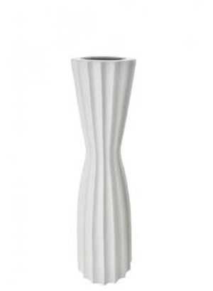 lotus-imports-ltd-ceramic-60cm-line-vase-white-ref-948064.jpg