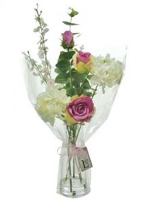 lotus-imports-ltd-complete-hydrangea-rose-pink-crm-ref-506080.jpg
