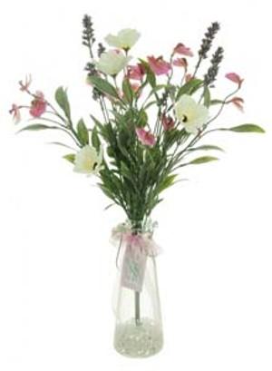 lotus-imports-ltd-complete-meadow-poppy-arr-p-pink-ref-566127.jpg