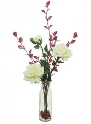 lotus-imports-ltd-complete-rose-leaf-open-bottle-arr-ivory-ref-501105.jpg