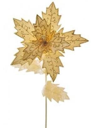 lotus-imports-ltd-cream-poinsettia-head-ref-112295.jpg
